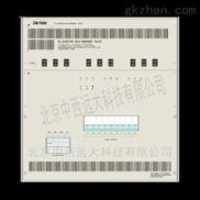 中西12回路灯光控制器库号:M400791