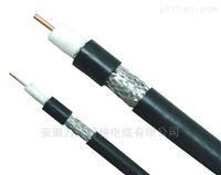 SWP75-3射频电缆