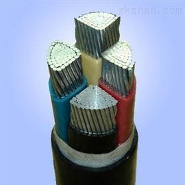 ZA-YJVP22阻燃屏蔽铠装电力电缆