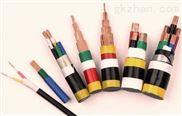 ZA-YJVP22-阻燃交联铠装电力电缆
