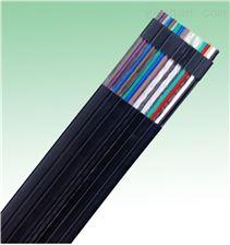 YKVFRG橡套电缆