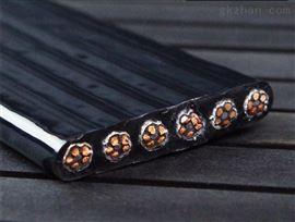 YCB电缆