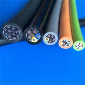 TRVV电缆,TRVV拖链电缆