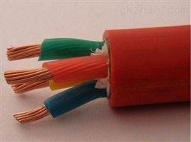 KVFFER耐高温耐弯曲电缆