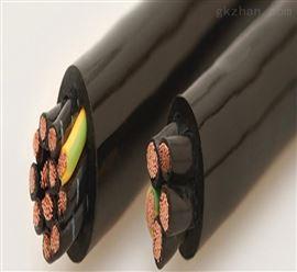 安徽KFFR氟塑料高温电缆厂家