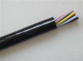 WBJTPURL聚氨酯电缆