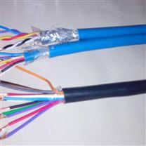 DJFFP计算机电缆