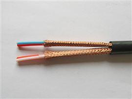 JVPV电缆 JVPV系列计算机电缆