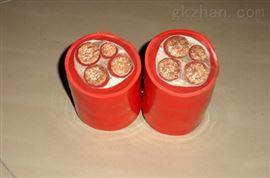 BPGGP硅橡胶变频电力电缆