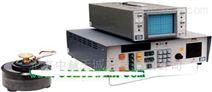 颗粒碰撞噪声检测仪