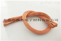 TJR,TJRX-15多股软铜绞线型号