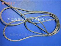 东莞屏蔽网厂家 TZ-TZX铜防波套管