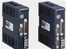 费斯托FESTO控制模块材质说明CPX-CEC-M1-V3