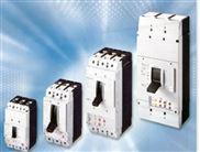 概述罗克韦尔电子式过载继电器产品选型