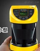 安全激光扫描仪/基恩士KEYENCE性能要求