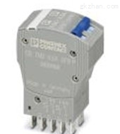 ABB低压产品:塑料断路器采购及咨询