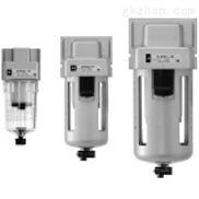 SMC小型集装型减压阀ARM5