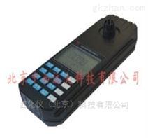 便携式水中硬度测定仪 型号:CH10/ZXBCM-210