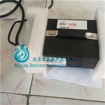 免维护铅酸蓄电池专用霍克充电机TP15-24