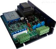 可控硅直流电机调速器济南科亚厂家直销