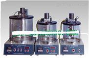 FLZ/1KL-1038石油产品运动粘度测定仪