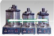 FLZ/1KL-03石油产品运动粘度测定仪