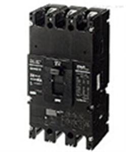 关于FUJI中低压变频器产品亮点