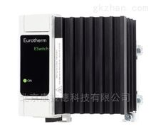 ESWITCH/50A/500V/LGC/ENG繼電器