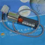 ER-VS02日本松下Panasonic静电消除器