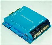 智能无刷电机控制器,RS232C AN控制