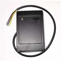 射频IC卡读卡器IC读头RFID读头