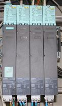 西门子6SL3330-1TE34-2AA3电源模块维修