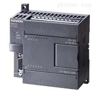 西门子一级代理商6ES7211-0AA23-0XB0