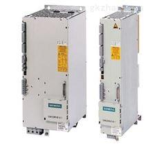 6SN1145-1BB00-0EA1西门子回馈模块