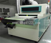 3.6kw商标印刷UV光固机