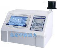 中西硅酸根分析仪 型号:M400751