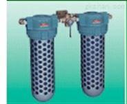 日本CKD手动空气幹燥機使用原理