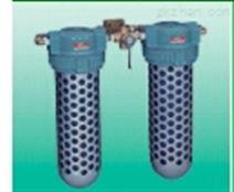 日本CKD手動空氣干燥機使用原理功能