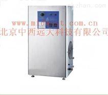 中西臭氧发生器 型号:M395012