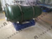 SCS-1吨钢瓶秤,液态称量打印电子钢瓶秤