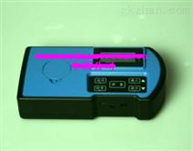 余氯测定仪 型号:M391392