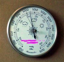 中西空盒气压计(晴雨表)型号:M390800