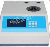 中西通用熔点仪 型号:JH45-M378713