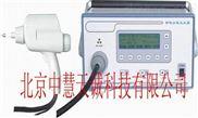 BJY3/ZRQF-D30φ智能热球风速仪