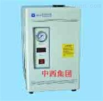 高纯氢气发生器  型号:BZ51-600