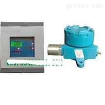 氢气检测报警器