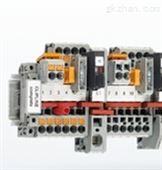 PHOENIX大电流穿墙端子系列齐全.应用广泛