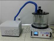 烏氏粘度計恒溫水域槽 型號:SBQ81834