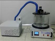 乌氏粘度计恒温水域槽 型号:SBQ81834