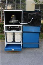 吸尘器厂家专用高压鼓风机